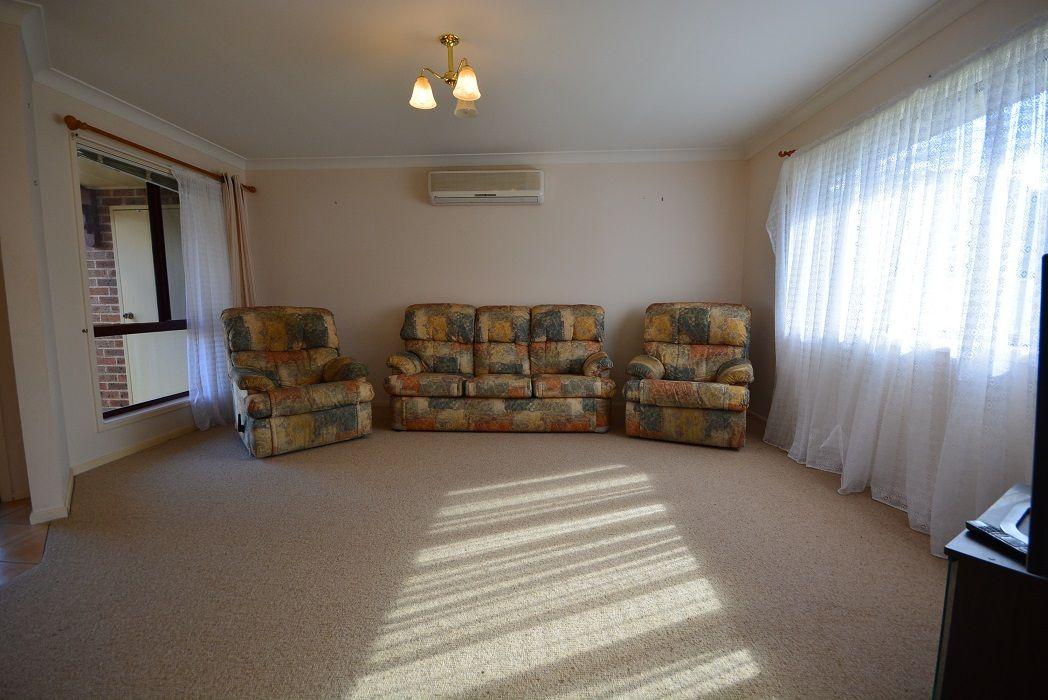 211 The Park Drive, Sanctuary Point NSW 2540, Image 1
