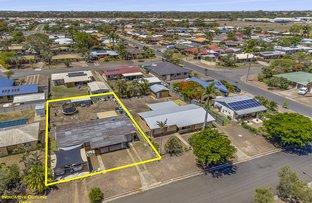 Picture of 4 Saint Court, Bundaberg North QLD 4670
