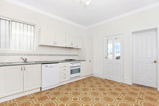 Picture of 114 Corunna Road, STANMORE NSW 2048