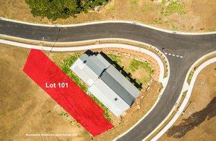 Lot 101 Caliope Street, Kiama NSW 2533