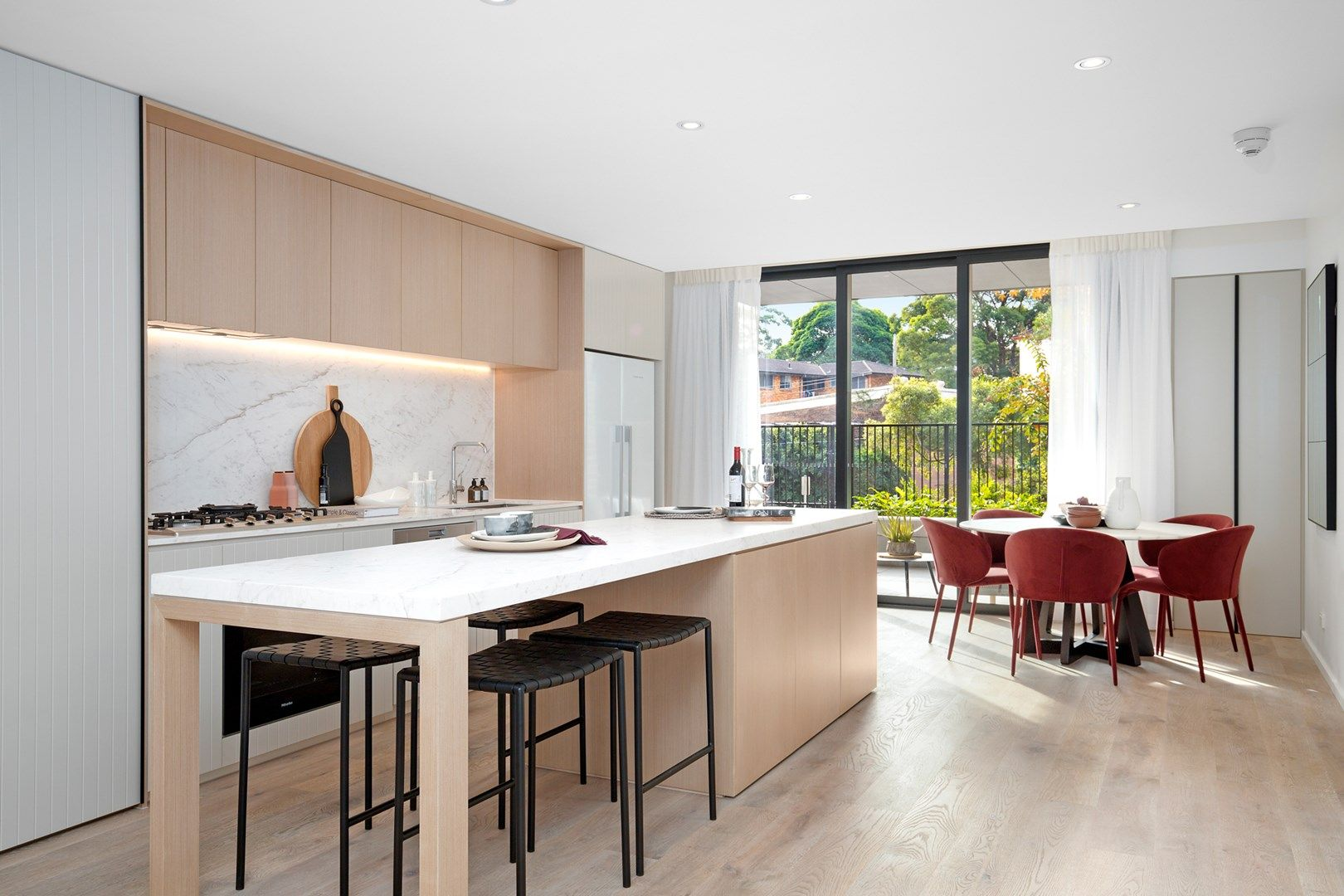 2-22 Birdwood Avenue, Lane Cove, NSW 2066, Image 0