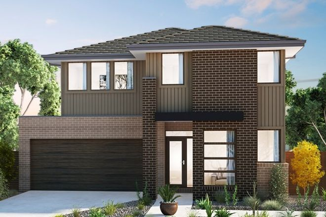 Picture of 426 Diego Place, ARMSTRONG CREEK VIC 3217