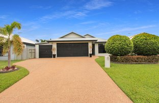 Picture of 29 Eider Court, Condon QLD 4815