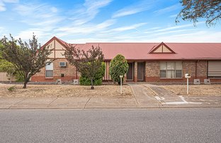 Picture of 17/1-13 Grosvenor Place, Wynn Vale SA 5127