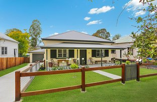 21 Lord Street, Dungog NSW 2420