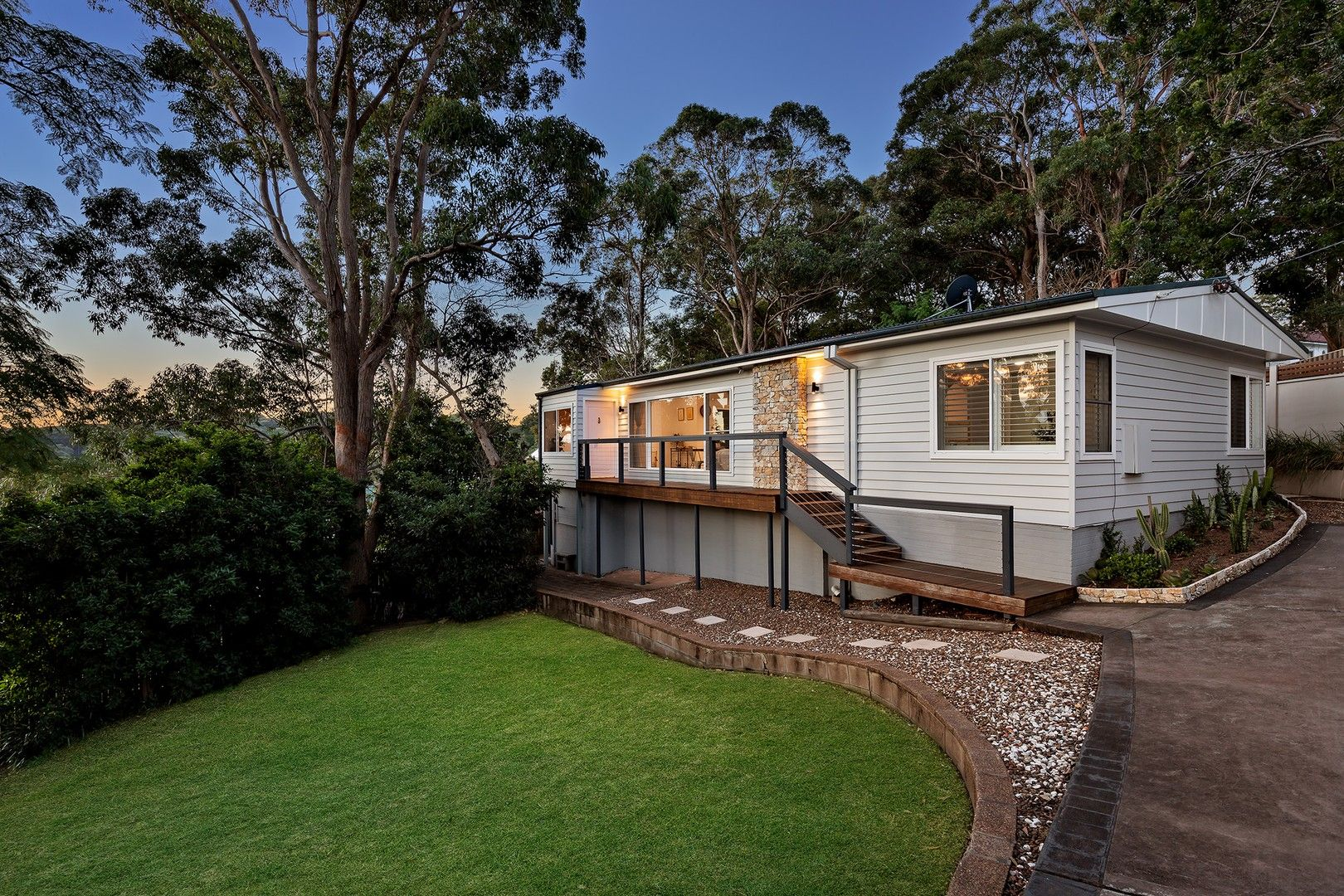 5 Dea Place, Charlestown NSW 2290, Image 0