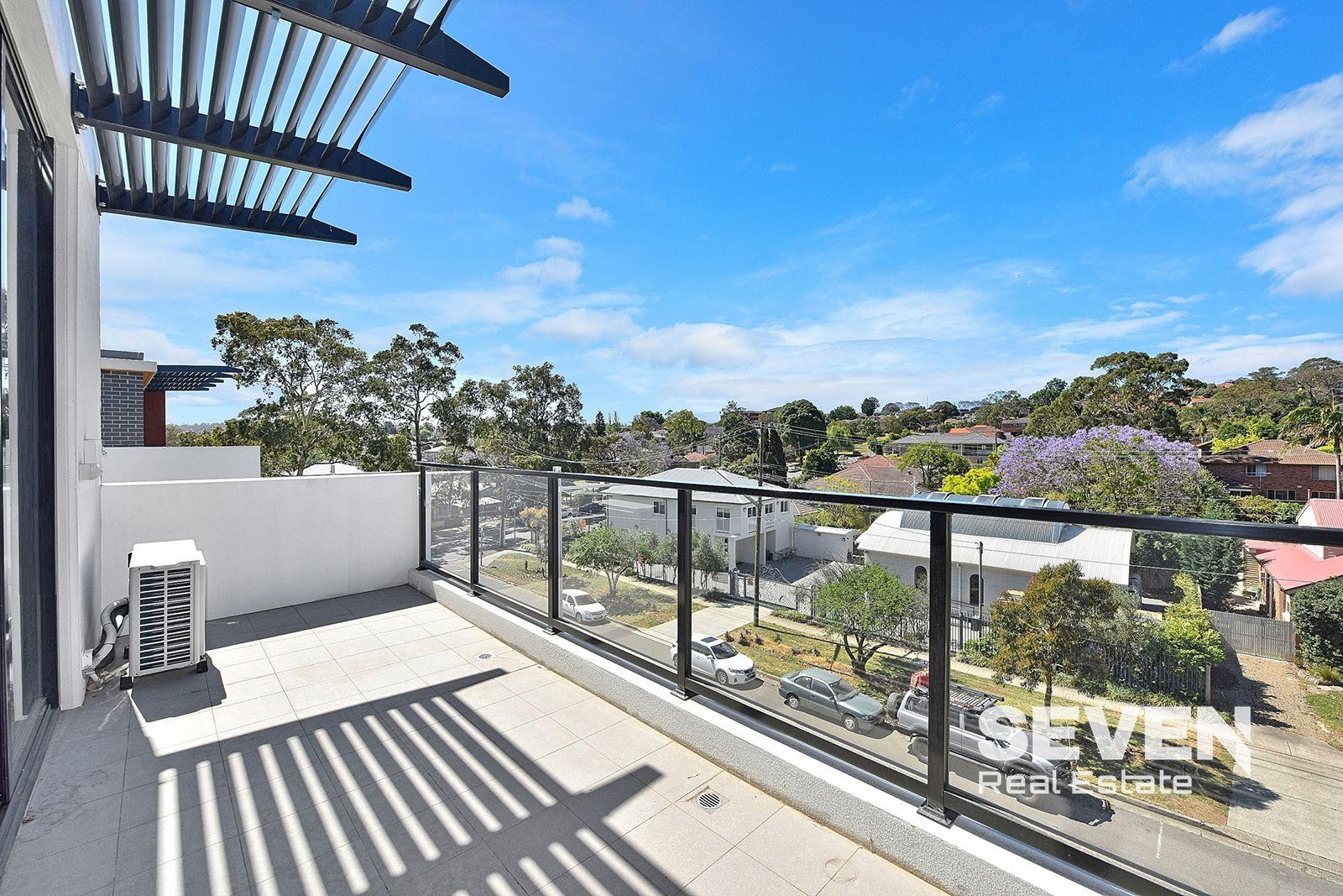 4021/8C Junction Street, Ryde NSW 2112, Image 0