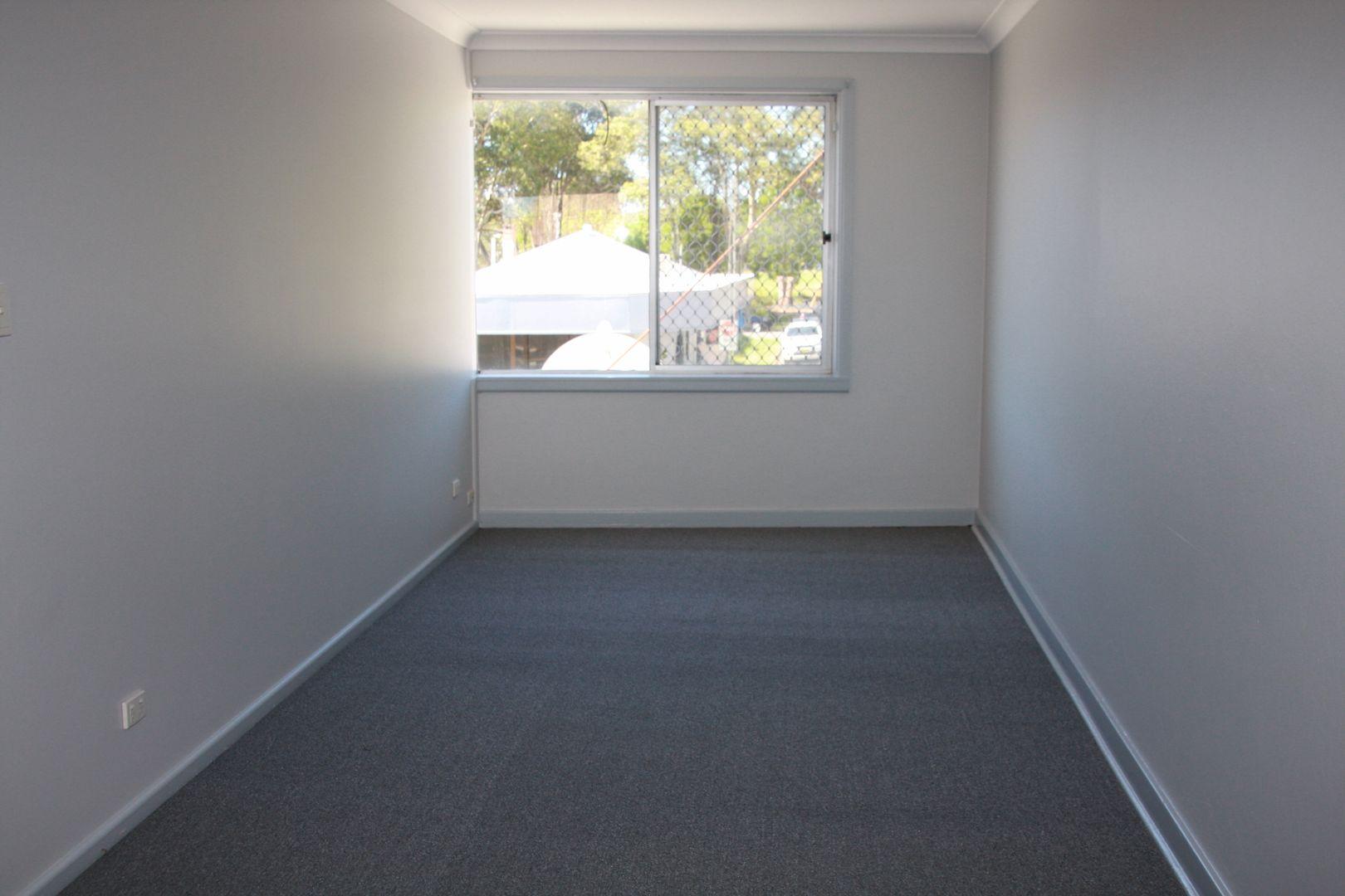 2/37 High Street, Wauchope NSW 2446, Image 1