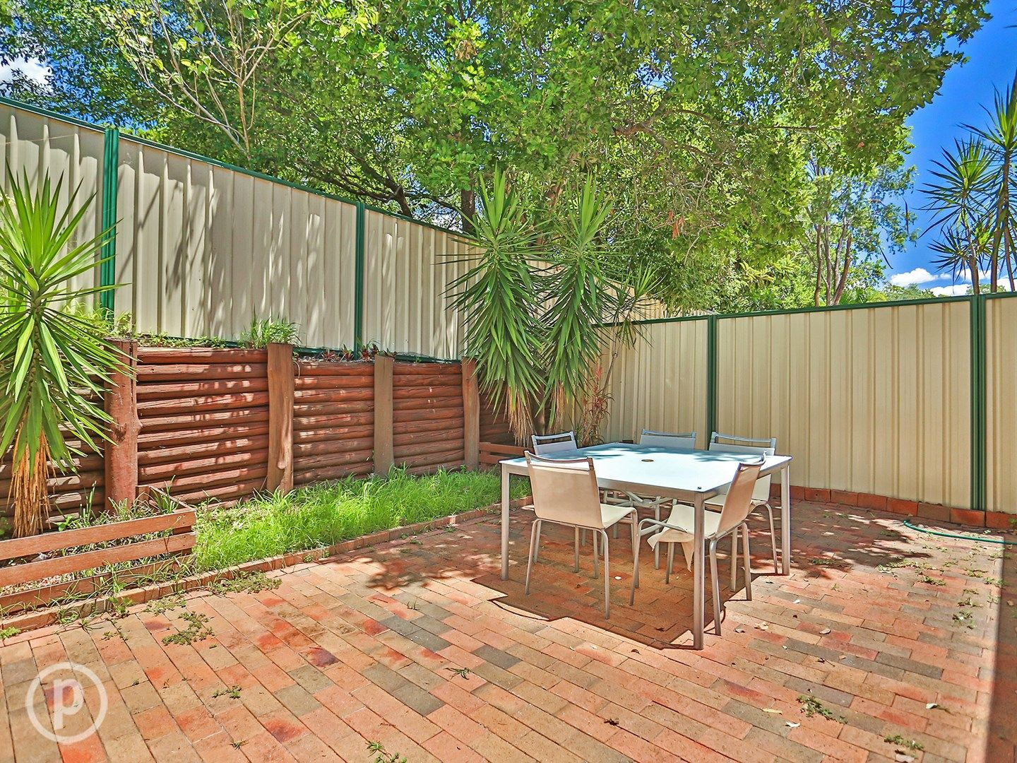 6/105 Richmond Road, Morningside QLD 4170, Image 0