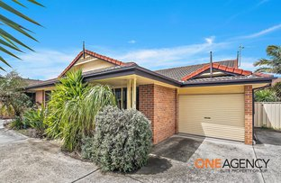 Picture of 1/5 Koona Street, Albion Park Rail NSW 2527