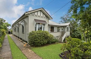 41 Hilda Street, Corinda QLD 4075