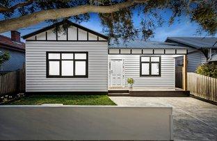 Picture of 4 Higinbotham Street, Coburg VIC 3058