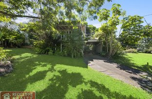 Picture of 20 Connors Street, Petrie QLD 4502
