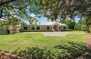 Picture of 262 Inglewood Road, Lake Albert NSW 2650