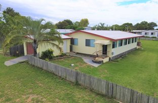 Picture of 32 Oxford Street, Charters Towers City QLD 4820