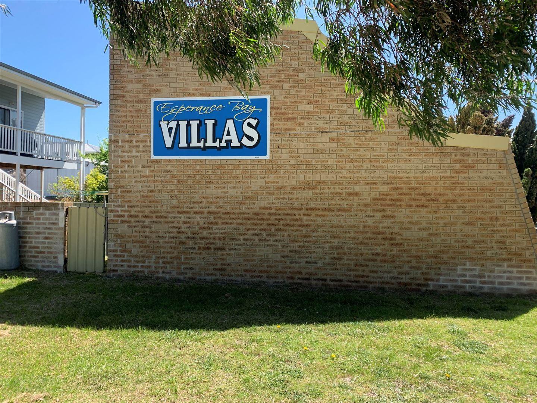 Lot 4/19 Goldfields Rd, Castletown WA 6450, Image 1