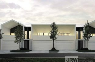 Picture of 1 Bardaster Boulevard, Chirnside Park VIC 3116