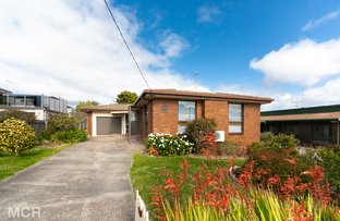 Picture of 189 Parker Street, Devonport TAS 7310