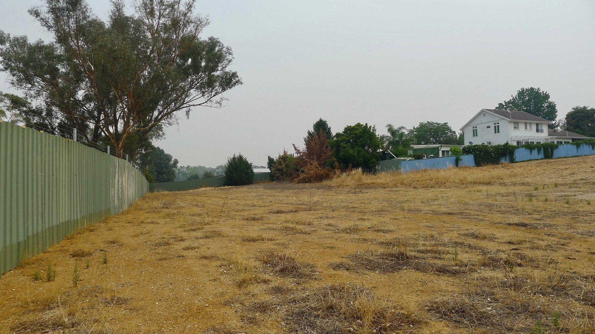 540 Nagle Road, Lavington NSW 2641, Image 1