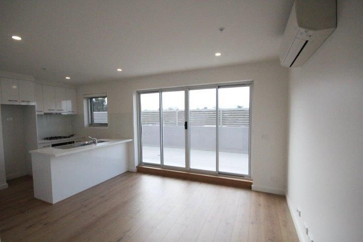 204/558 High Street, Thornbury VIC 3071, Image 0