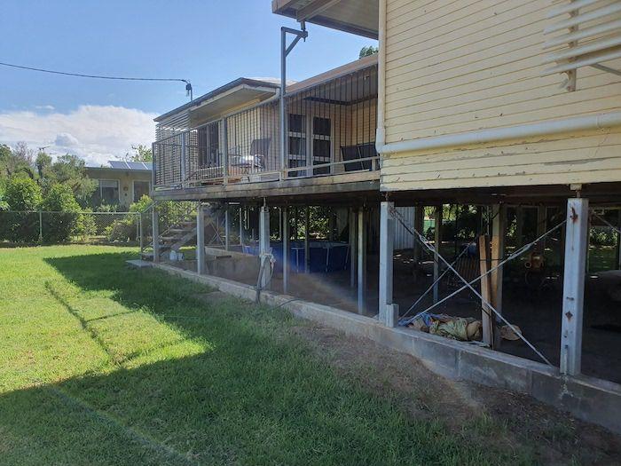 2 Gidyea Street, Blackall QLD 4472, Image 0