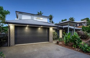 Picture of 10 Yindi Street, Buderim QLD 4556