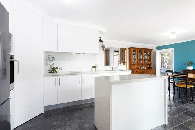 Picture of 7A Collins Place, ENGADINE NSW 2233
