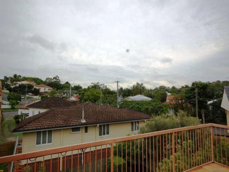 2/51 Pembroke Road, Coorparoo QLD 4151, Image 10