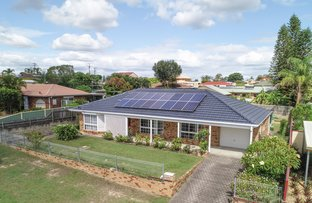 Picture of 17 Hydrabad Street, Regents Park QLD 4118