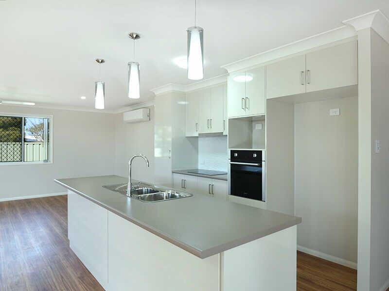 75A Hoey Street, Kearneys Spring QLD 4350, Image 1