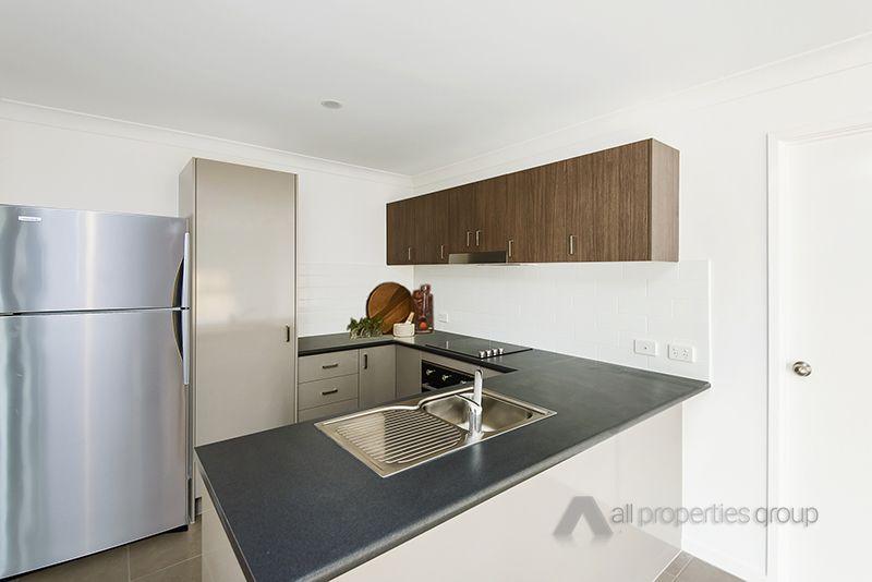 1/41B Evergreen Avenue, Loganlea QLD 4131, Image 1