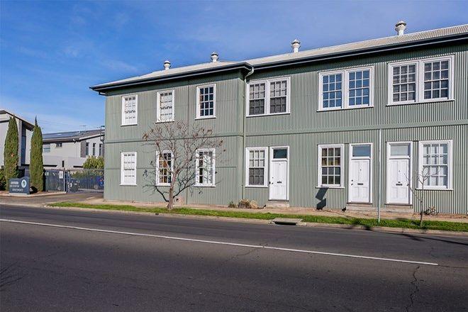 Picture of 5/5 Fletcher Road, BIRKENHEAD SA 5015