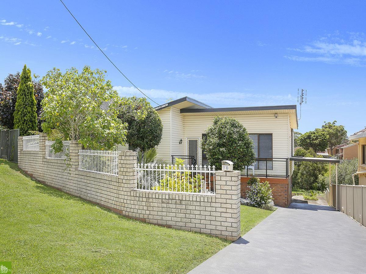 73 Denise Street, Lake Heights NSW 2502, Image 0