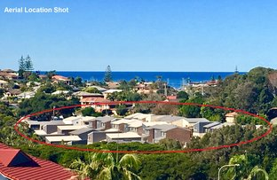 37/2-10 Cathie Road, Port Macquarie NSW 2444