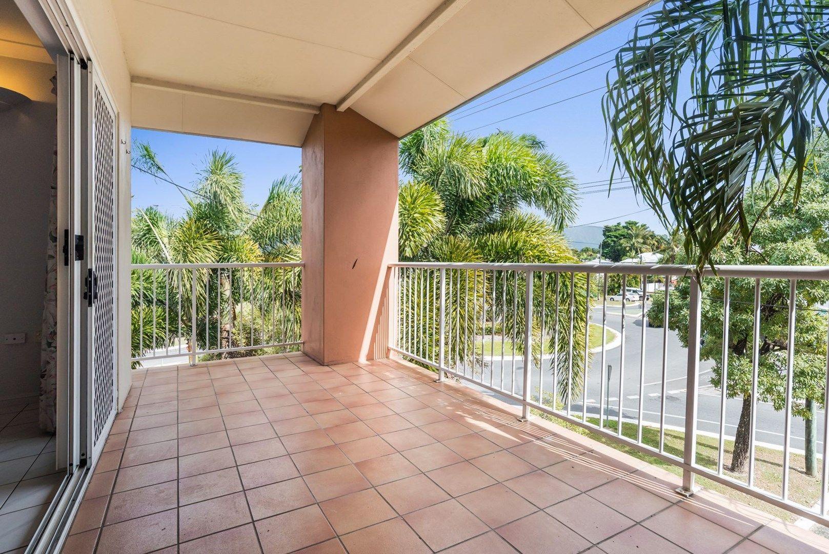 16/60-66 Martyn Street, Parramatta Park QLD 4870, Image 0
