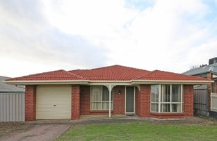Picture of 46 Talladira Way, Woodcroft SA 5162
