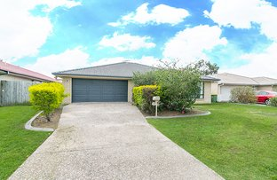 12 Elcock Avenue, Crestmead QLD 4132
