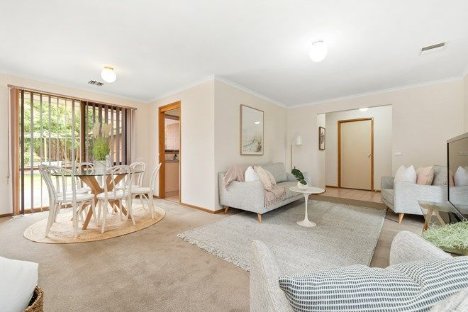 Picture of 10 Dunn Crescent, LANGWARRIN VIC 3910