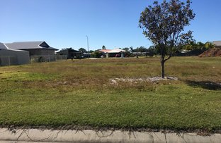Picture of 20 Sunset Ave, Woodgate QLD 4660