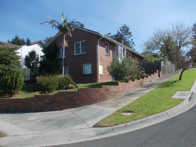 138 Paperbark Street, Doveton VIC 3177, Image 0