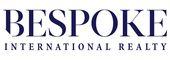 Logo for Bespoke International Realty
