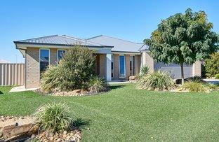 Picture of 4 Preston Crescent, Lloyd NSW 2650
