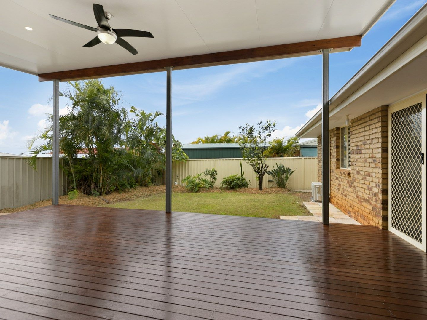 13 McCullagh Street, Cleveland QLD 4163, Image 1