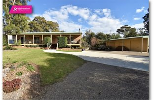Picture of 4 Martin Grove, Mystery Bay NSW 2546