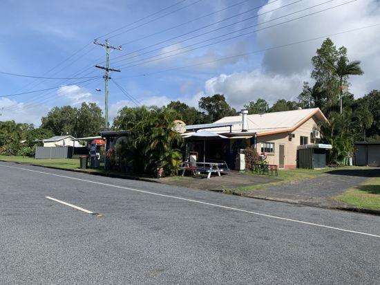 67 Evans Road, Bramston Beach QLD 4871, Image 0