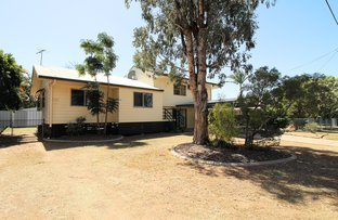 Picture of 11 Park Avenue, Emerald QLD 4720