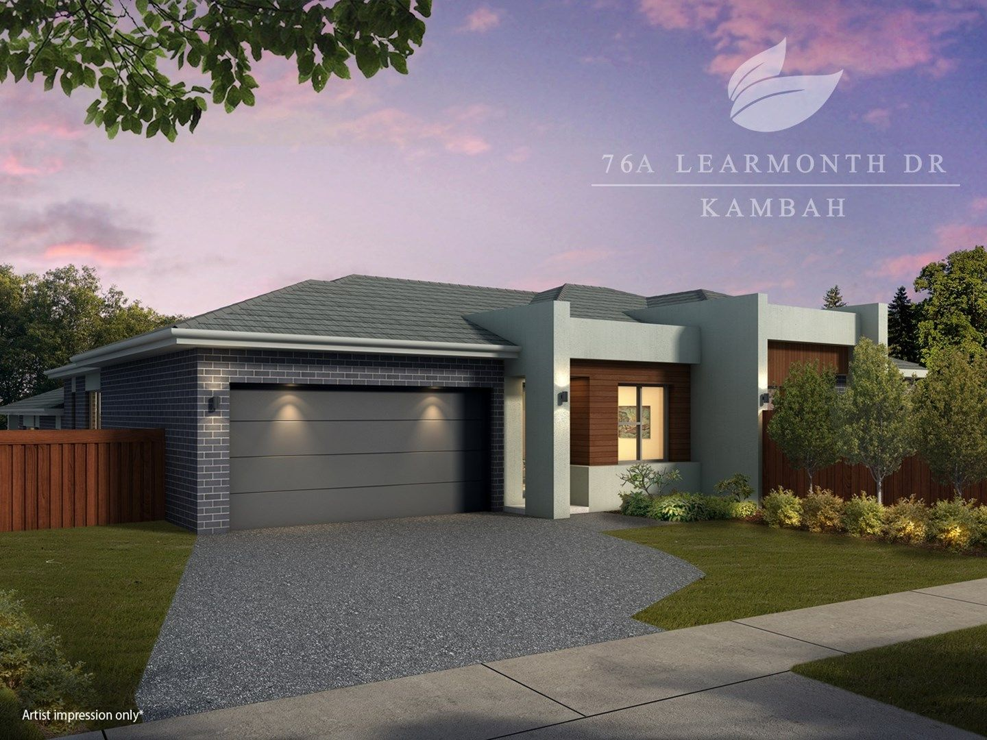 76 Learmonth Drive, Kambah ACT 2902, Image 0