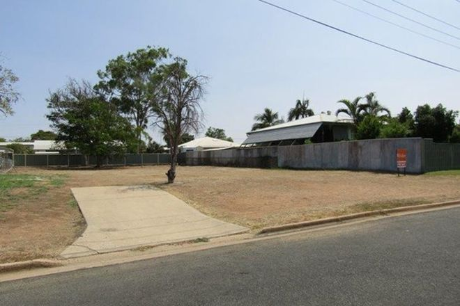Picture of 13 Gidyea Street, BLACKWATER QLD 4717