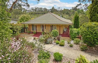Picture of 11 Hester Place, Leura NSW 2780