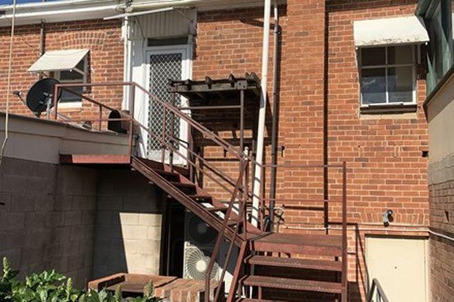 Picture of 1/238 George Street, QUIRINDI NSW 2343